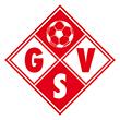 Grafschafter SV
