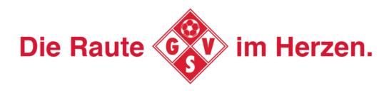 GSV II: Gebrauchter Meisterschaftsauftakt