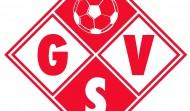 GSV verpflichtet Mirco Walser für 2018/19