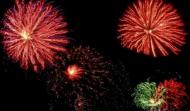 Die besten Wünsche für 2017….