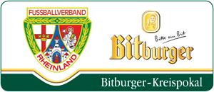 Kreispokal-Viertelfinale steigt am Sonntag