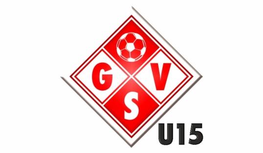 U15 ist in der neuen Liga angekommen!