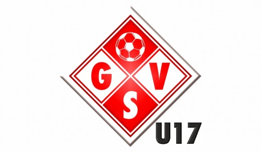 U17 siegt gegen Kripp mit 3:0!
