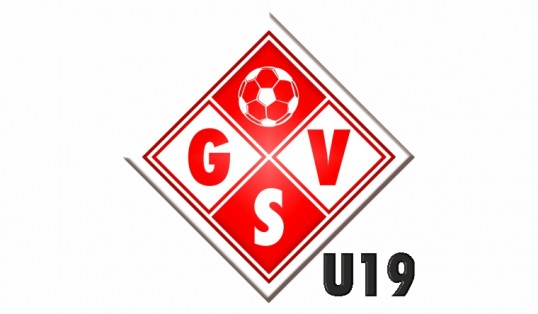 U19 Play-off Spiele ab Morgen!