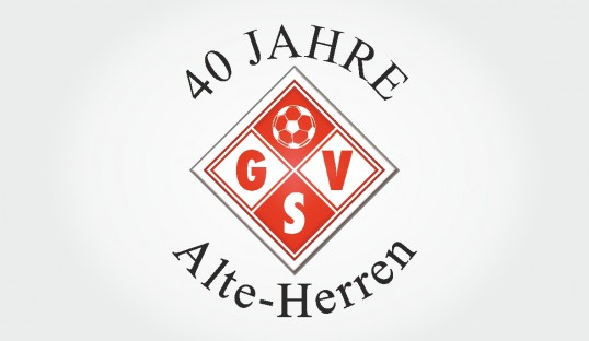 Alte Herren spielen 1:1 gegen Wachtberg!