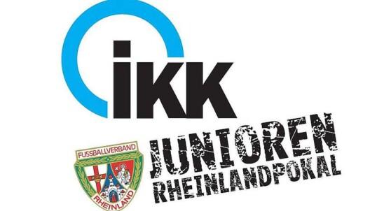 U15 empfängt Regionalligisten!