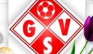 HEUTE: GSV-Mitgliederversammlung