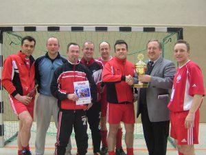 GSV_Raibacup-Sieger 2006