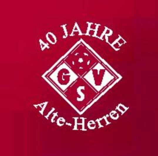 AH in Dernau vertreten!