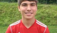 B-Jugend: 5 : 4 gegen FC Bad Godesberg