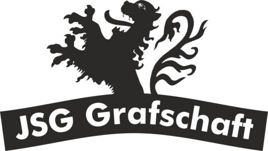 Rheinlandpokal: B- und D-Jugend weiter