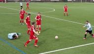 GSV II – FC Inter Sinzig 2:4 (1:3)