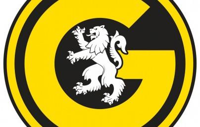 Grafschafter SG