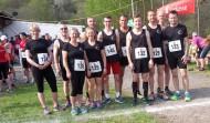 LT: Erfolgreicher Auftakt beim Ahrtal-Teamcup