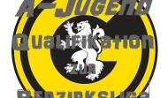 """Endspiel"" A-Jugend-Quali zur Bezirksliga"
