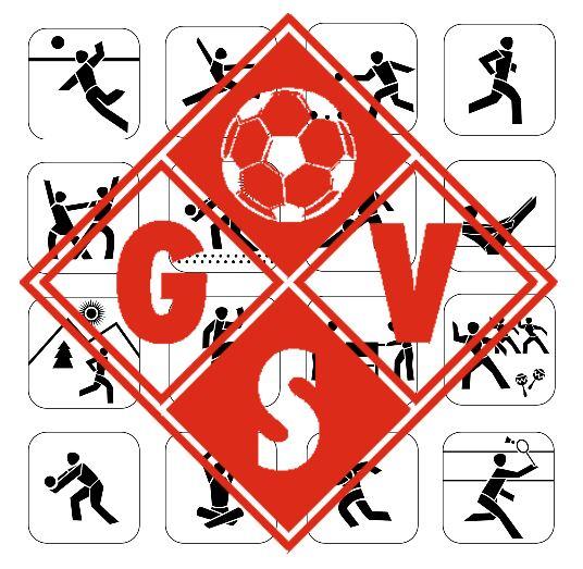 GSV: nicht nur Fußball