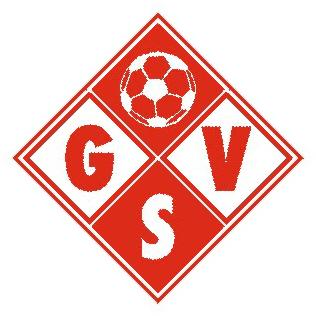 GSV wählt neuen Vorstand
