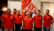 GSV verschiebt Mitgliederversammlung