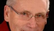 Gründungsmitglied Paul Schmitt verstorben