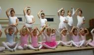 GSV erweitert Ballett-Angebot
