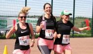 Birnen-Lauf: Rückblick und Vorschau