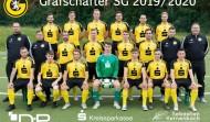 Senioren-Saisoneröffnung in Vettelhoven
