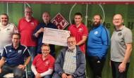 GSV unterstützt betroffene Ahr-Vereine