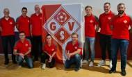Ludger Hoppe übernimmt GSV-Vorsitz